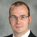 Scott W. Paterson