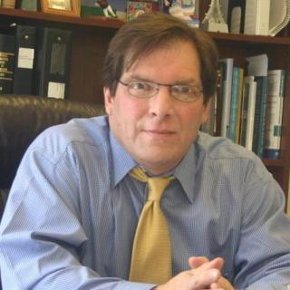 Thomas C. Valkenet