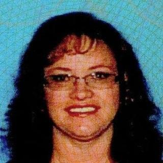 Margaret D Wilson Esq.