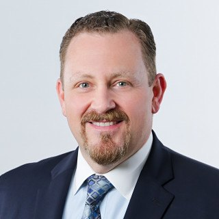 Christian V. McOmber