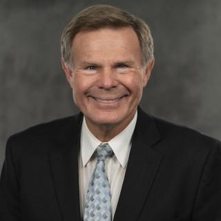 David J. Winthers
