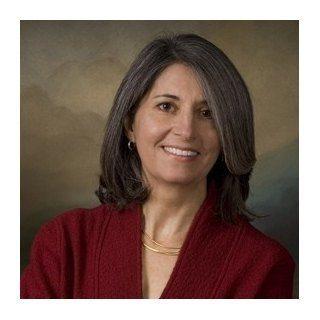 Marcia J. Mavrides