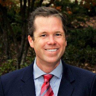 Derek R. Fletcher