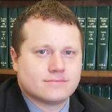 Nicholas J. LaFountain