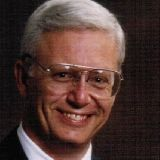 John W. Allsbrook