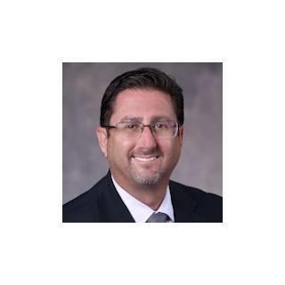 Michael J. Kurzman