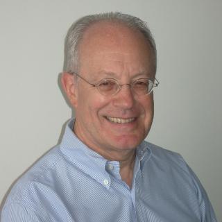 Eugene M. Kadish