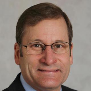 Steven M Berger