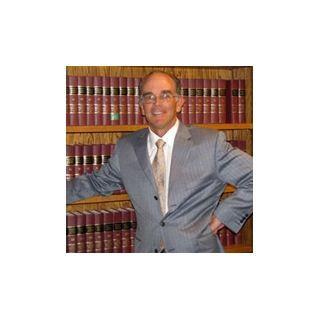 William M. Crawforth PC