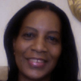 Erica R. S. Hunt, Esq.