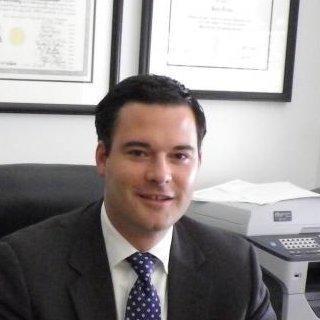 Todd David Hastings