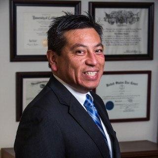 Steve Vasquez Esq.
