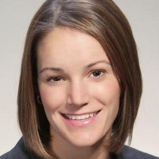 Katie A. Meinelt