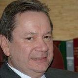 Bogdan Martinovich