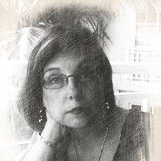 Ms Gale Wescott-Ruf