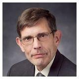 Robert J. Pavich