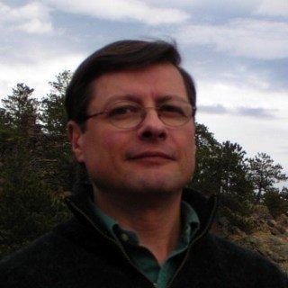 Glenn D. Malpiede