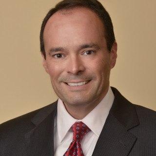 Edward M Castro
