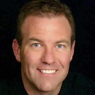 Michael R Taylor