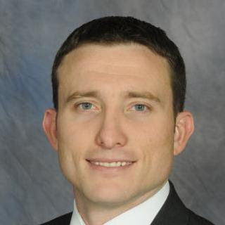 Ryan P. Sullivan
