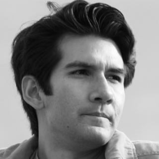 David M. Carrera