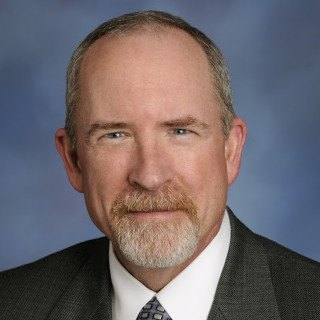 David M. Newman