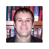 Tyler W. Kahler