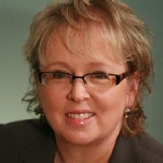 Sara J. Trezise Esq.