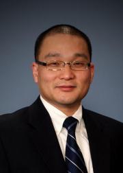 James Yang Address Phone Number Public Records Radaris