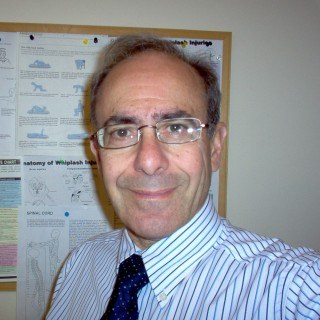 Lawrence Ramunno