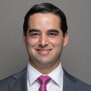 Michael J. Carmona