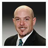 Attorney Mark C. Rossi