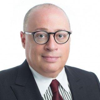 Philip Kusnetz