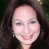 Audrey Lee Anderson