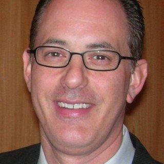 Evan Winer