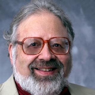 Philip L. Marcus