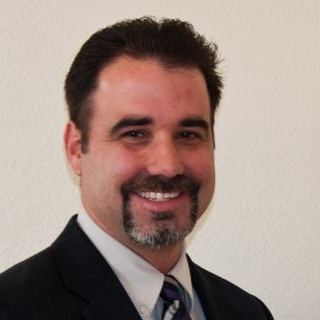 Anthony J.   Kimbirk