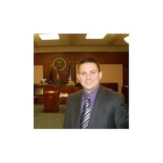 attorney at law and mr john Albert john austin, esq is a founding member of austin & austin, attorneys at law a graduate of san diego state university and california western school of law, mr austin has been practicing law for over 30 years.