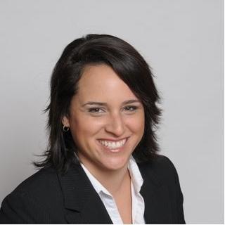 Leanne Perez