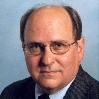 Gordon B. Conn Jr.