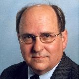 Gordon B. Conn Jr.