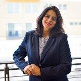 Leena Bhasin
