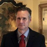 Mr. Kevin Allen Moore