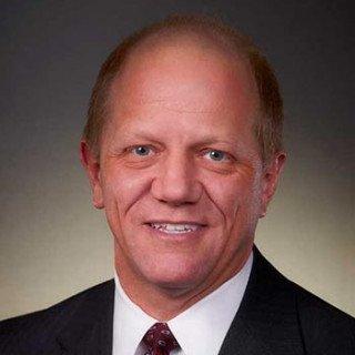 James G. Onder