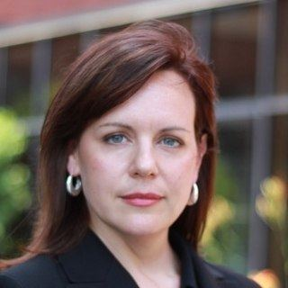 Erin O'Neil-Baker