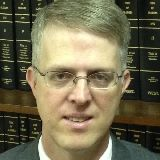 David R. Clark