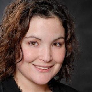 Ms. Mor Wetzler