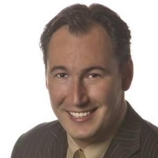 Geoff A. Dulebohn, Esq.