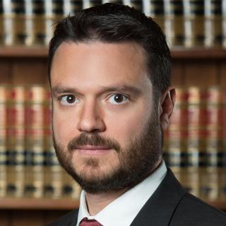 Steven Pisani