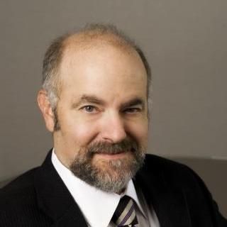David Lee Allen